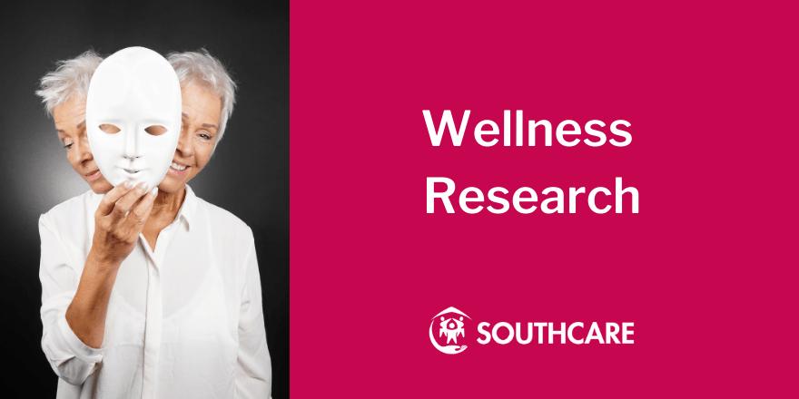 Wellness Resarch